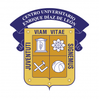 Logo of Universidad Enrique Díaz de León