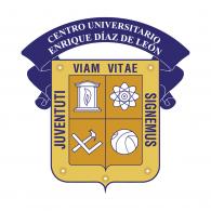 Logo of Universidad Enrique Díaz de León