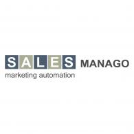 Logo of Sales Manago