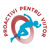 Logo of Proactivi Pentru Viitor