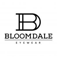 Logo of Bloomdale Eyeware