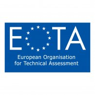 Logo of European Organisation