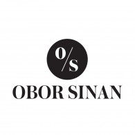 Logo of Obor Sinan