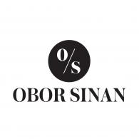 Logo of Obor Sinan