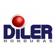 Logo of Logo Diler Honduras