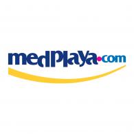 Logo of Med Playa