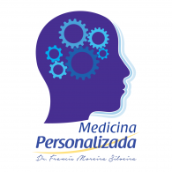 Logo of Medicina Personalizada
