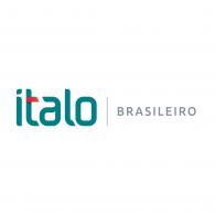 Logo of Centro Universitário Ítalo Brasileiro