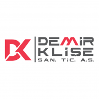 Logo of Demir Grafik