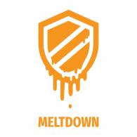 Logo of Meltdown