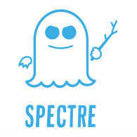 Logo of Spectre