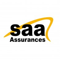 Logo of SAA Assurances