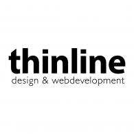 Logo of Thinline