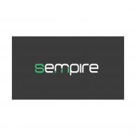 Logo of Sempire Pozycjonowanie stron