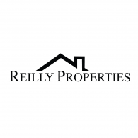 Logo of Reilly Properties