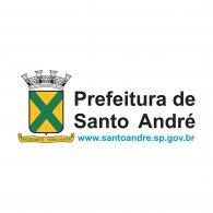 Logo of Prefeitura Municipal de Santo André