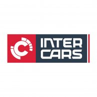 Logo of Inter Cars
