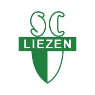 Logo of SC Liezen