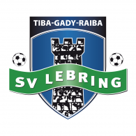 Logo of SV Lebring