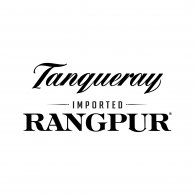 Logo of Tanqueray Rangpur