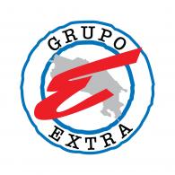 Logo of Grupo Extra