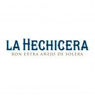 Logo of La Hechicera