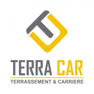 Logo of Terracar
