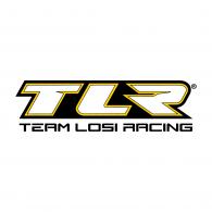 Logo of Team Losi Racing