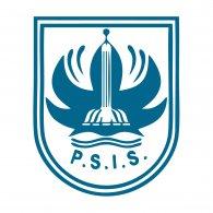 Logo of Psis Semarang
