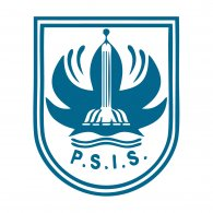 Psis Semarang Brands Of The World Download Vector Logos And