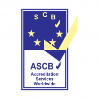 Logo of ASCB World Wide Accreditation