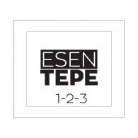 Logo of Eka Yapı Esentepe