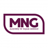 Logo of MNGAVM