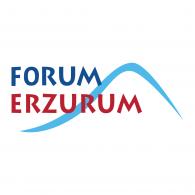 Logo of Forum Enzurum