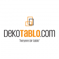 Logo of Dekotablo.com