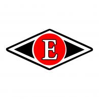 Logo of Leones del Escogido