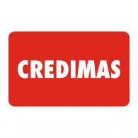 Logo of Credimás