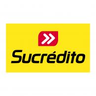 Logo of Sucrédito