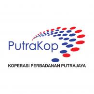 Logo of Putrakop