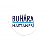 Logo of Buhara Hastanesi