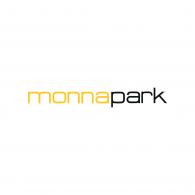 Logo of Monnapark