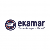 Logo of Ekamar