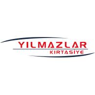 Logo of Yilmazar Kirtasiye