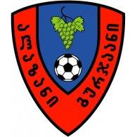 Logo of FC Alazani Gurjaani