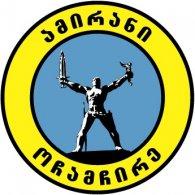 Logo of FC Amirani Ochamchira