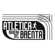 Logo of Atletica Riviera del Brenta