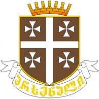 Logo of FC Arsenali Tbilisi