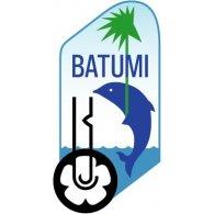 Logo of FC Batumi