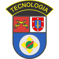 Logo of Brasão DDTQ Policía Militar Paraná