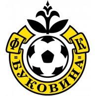 Logo of FK Bukovina Chernovtsy
